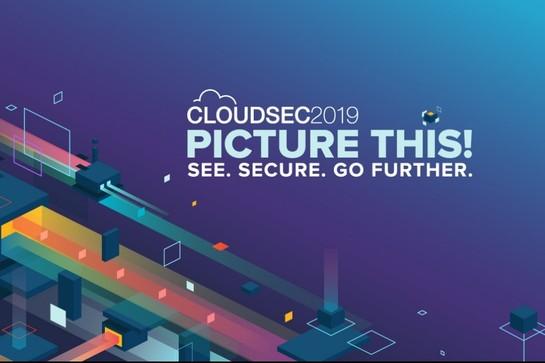 CloudSEC