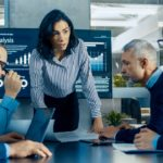 Struggling to fix cyber risk governance? Here are six powerful strategies