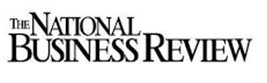 The National Business Review - Cyber Leadership Institute