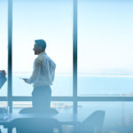 Nailing your First 100 Days in a CISO role