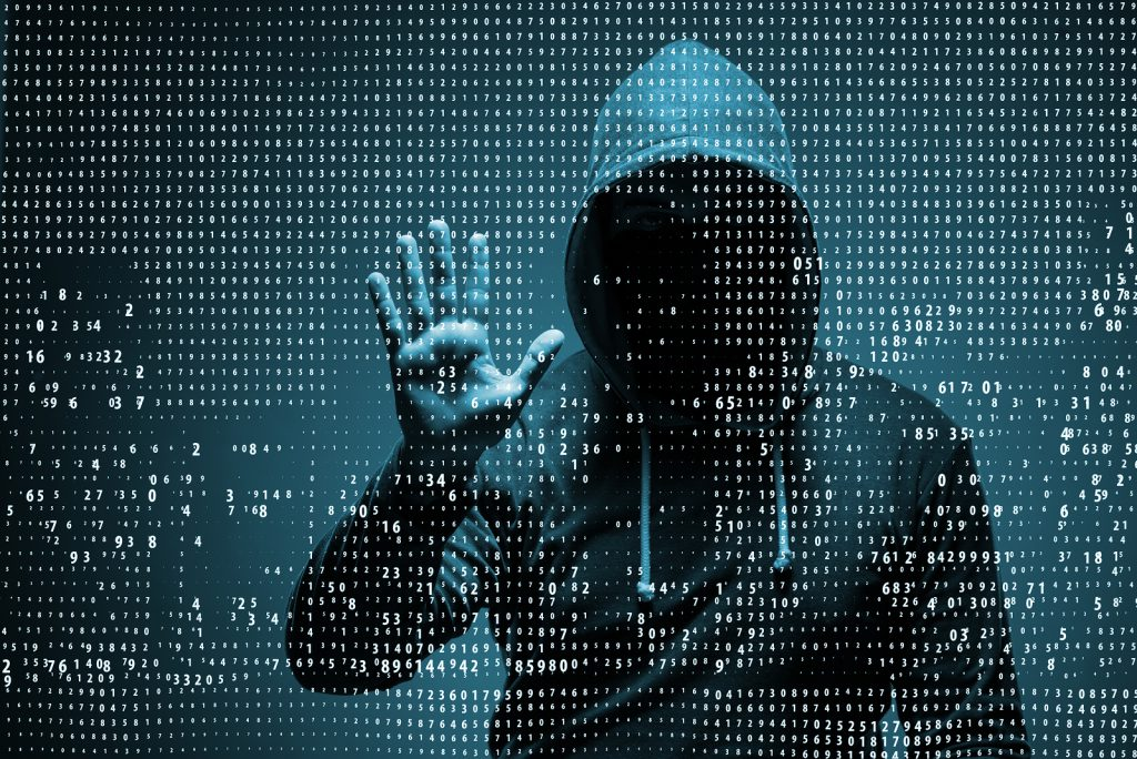 CISO Cyber Response Drills