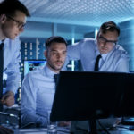 Want to Improve Your Cyber Crisis Response? Think Beyond Technology.