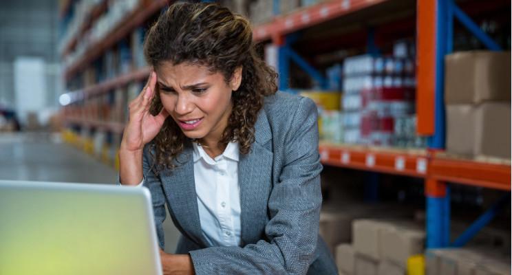digital trust vs. customer experience