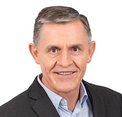 Jan Schreuder - Former senior Cybersecurity Partner with a Big 4 firm in Australia and Switzerland for more than 25 years.