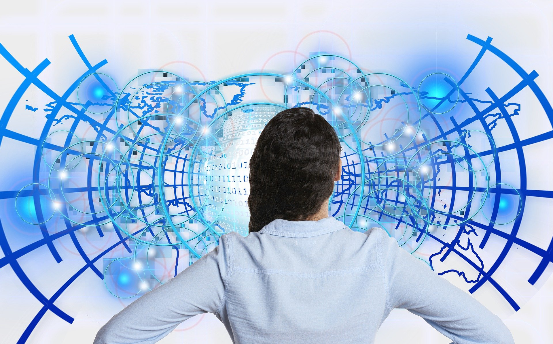 Women in Cybersecurity: Why are there so few female CISOs and how do we change this?